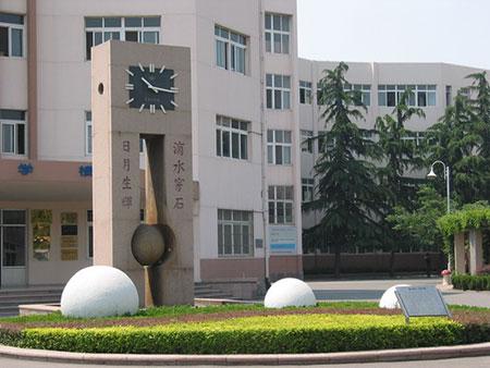 青岛五十八中2019年自主招生资格学生名单公示