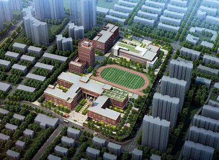 青岛海信学校2020年招生简章